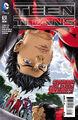 Teen Titans Vol 5 12
