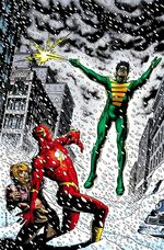 Weather Wizard 0005