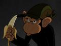 Detective Chimp BTBATB 002.