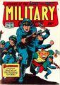 Military Comics Vol 1 36