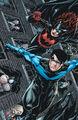 Batwoman 0007