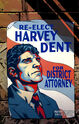 Harvey Dent 0002