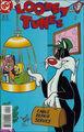 Looney Tunes Vol 1 59