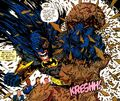 Batman Super Seven 005