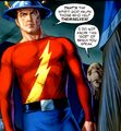 Flash Jay Garrick 0029