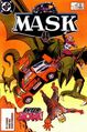 MASK Vol 2 6