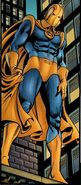 Dr. Fate (Earth-2)