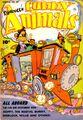 Fawcett's Funny Animals Vol 1 67