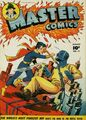 Master Comics Vol 1 71
