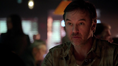 Derek Reston Arrow TV Series 002