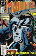 Manhunter Vol 1 4