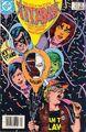 Tales of the Teen Titans Vol 1 65