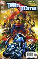 Teen Titans v.3 53
