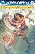 Wonder Woman Vol 5 10