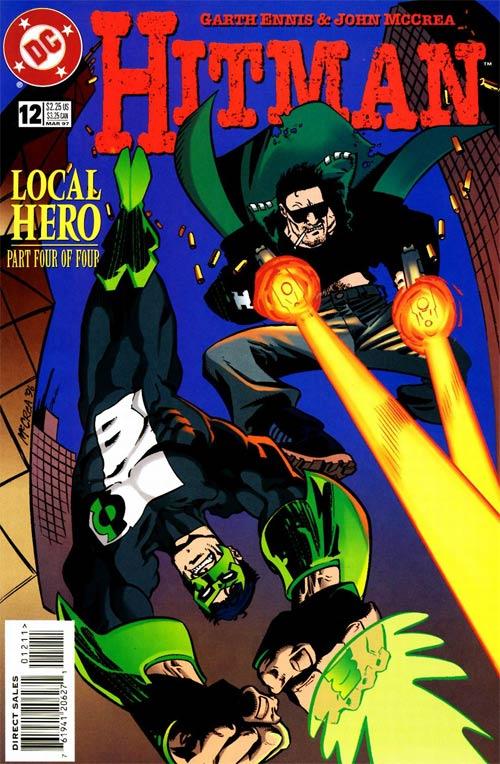 [Comics] Tapas Temáticas de Comics v1 - Página 4 Latest?cb=20090324154244
