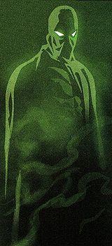 Ken Thurston (New Earth) 001