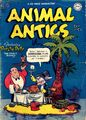 Animal Antics Vol 1 10