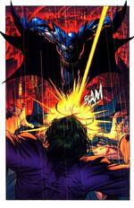 Batman 0268