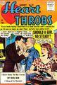 Heart Throbs Vol 1 39