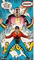 Billy Batson 001