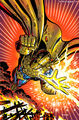Doctor Fate Hector Hall 008