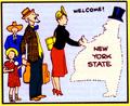 New York State 01