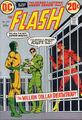 The Flash Vol 1 219
