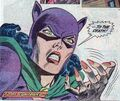 Catwoman Earth-One 03