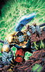 OMAC #1 Solicitation