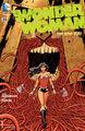 Wonder Woman Vol 4 23