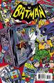 Batman '66 Vol 1 30