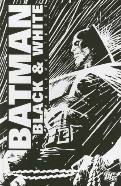 batman black and white dc database fandom powered by