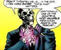 Director Bones 0005