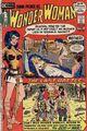 Wonder Woman Vol 1 198
