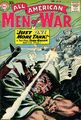 All-American Men of War Vol 1 76