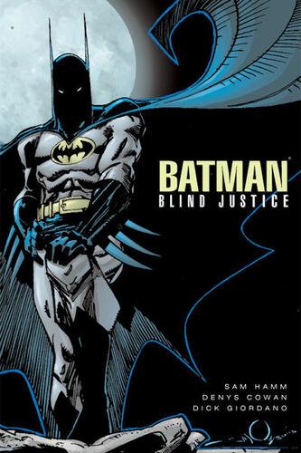 """<a href=""""/wiki/Walt_Simonson"""" title=""""Walt Simonson"""">Walt Simonson</a> reprint"""