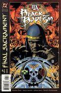 Black Baptism 4