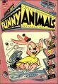 Fawcett's Funny Animals Vol 1 76