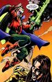 Green Lantern Alan Scott 0013