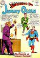 Jimmy Olsen Vol 1 74