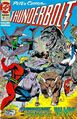 Peter Cannon Thunderbolt 10