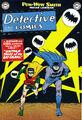 Detective Comics 164