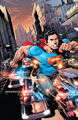 Superman Prime Earth 0002