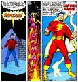 Captain Marvel 0021