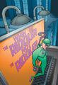Batman Gotham Adventures Vol 1 56 Textless