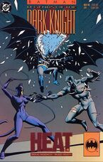 Batman Legends of the Dark Knight Vol 1 49