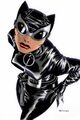Catwoman 0011