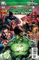 Green Lantern Vol 4 62