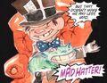 Mad Hatter Lil Gotham 002