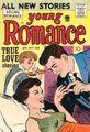 Young Romance Vol 1 99